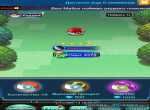 Скриншоты игры Idle Pokemon № 4