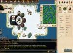 Скриншот № 6. Действия World of Feudal