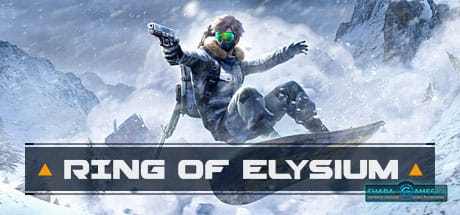 Скачать Ring of Elysium