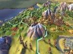 Скриншот № 4. На страже Sid Meier's Civilization VI