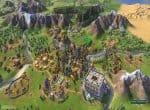 Скриншот № 3. Азиатская традиция Sid Meier's Civilization VI