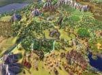 Скриншот № 5. Катапульты Sid Meier's Civilization VI
