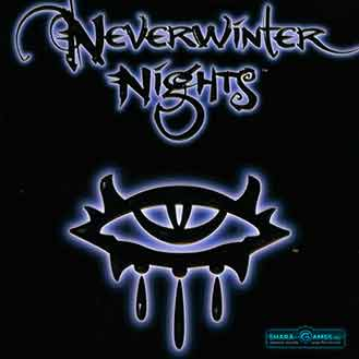 Скриншот №4. Neverwinter Nights II