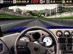 Скриншот Need for Speed № 4