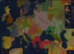 Европа эпохи феодализма