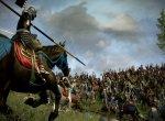 Скриншоты Total War: Shogun 2 №3