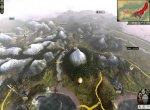 Скриншоты Total War: Shogun 2 №5