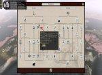 Скриншоты Total War: Shogun 2 №1