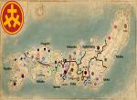 Скриншоты Total War: Shogun 2 №7
