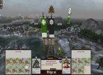 Скриншоты Total War: Shogun 2 №6