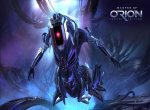 Скриншоты Master of Orion: Conquer the Stars