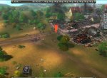 Скриншоты Агрессия: Европа 1914