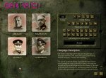 Картинки Panzer General III: Scorched Earth