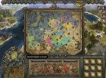 Скриншоты Империя: Смутное время