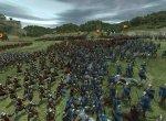 Скриншоты Total War: Medieval II