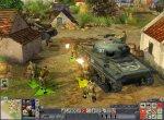 Скриншоты В тылу врага 2»
