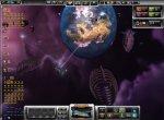 Скриншоты Sins of a Solar System