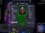 Скриншоты Distant World
