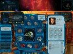 Скриншоты Космические Рейнджеры 2: Доминаторы