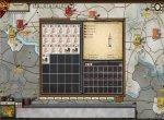 Скриншоты Revolution Under Siege