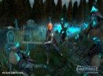 Скриншоты № 6. Прицельный огонь Crowfall