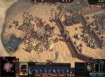 Скриншоты № 2. Две башни Conan Unconquered