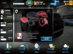 Скриншоты CSR Racing 2