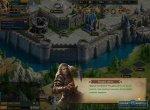 Скриншоты № 3. Рыцарь света Братство Доминиона