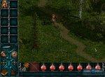 Скриншоты № 2. Лес Князь: Легенда лесной страны