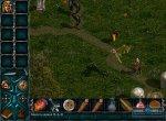 Скриншоты № 3. Битва Князь: Легенда лесной страны