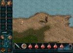 Скриншоты № 7. Берег Князь: Легенда лесной страны