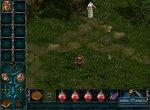 Скриншоты № 1. Старец Князь: Легенда лесной страны