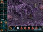 Скриншоты № 5. Бесплодные земли Князь: Легенда лесной страны