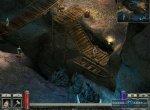 Скриншоты № 1. Пещера Златогорье 2