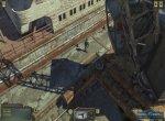 Скриншоты № 8. Порт Atom RPG