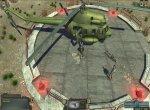 Скриншоты № 2. Вертолет Atom RPG