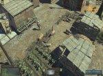 Скриншоты № 6. Хозяйство Atom RPG