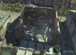 Скриншоты № 5. Бар Atom RPG
