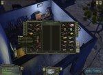Скриншоты № 7. Экипировка Atom RPG