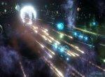 Скриншоты № 6. Корабли Stellaris