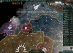 Скриншоты № 1. Территории Stellaris