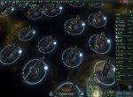 Скриншоты № 8. Подготовка Stellaris