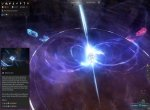 Скриншоты № 6. Нейтронная звезда Endless Space 2