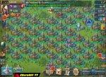 Скриншоты № 2. Игроки Lords Mobile