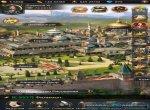 Скриншоты № 8. Город Великий Султан
