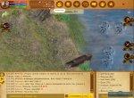 Скриншоты № 7. Берег Легенды Древних: Викинги и Славяне