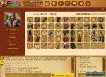 Скриншоты № 10. Торговец Легенды Древних: Викинги и Славяне