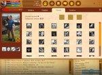 Скриншоты № 4. Умения Легенды Древних: Викинги и Славяне