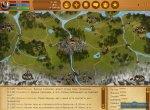 Скриншоты № 2. Карта Легенды Древних: Викинги и Славяне
