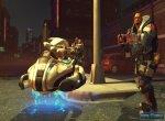 Скриншоты № 1. Наступление XCOM: Enemy Unknown